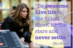 jillian michaels quote