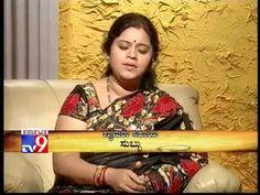 33 Best TV9 Mareyalaare images in 2013 | Memoirs, Memories, Remember