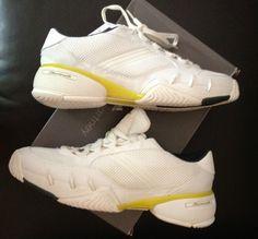 Adidas By Stella Mccartney Chalcedon tennis Shoes