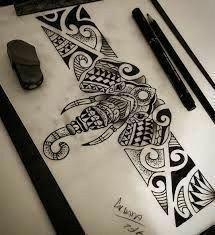 maori tattoos carved into faces Maori Tattoos, Tattoo Tribal, Tribal Forearm Tattoos, Forarm Tattoos, Anklet Tattoos, Filipino Tattoos, Bild Tattoos, Marquesan Tattoos, Samoan Tattoo