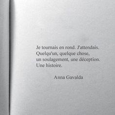 Citation Anna Gavalda