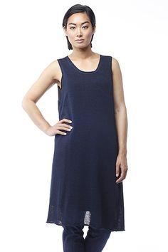 Dress Kora