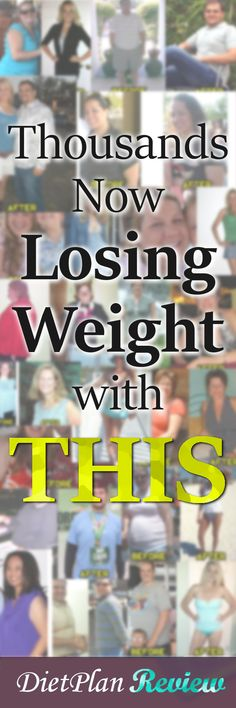 Thousands Now Losing weight with this Proven Weight Loss Plan, #weightlossplan #dietsthatworks #DietstoLoseBellyFat #bestwaytolosebellyfat #doetplantolosebellyfat