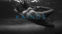 Kainos will be released on 12.25.13  A Film by Sarah Lee & Jeff Dotson  Girls: Donica Shouse, Danielle Zirkelbach, Kahanu Delovio, Alyssa Foo, Madeline Foo  facebook.com/sarahleephoto facebook.com/jeffdotson