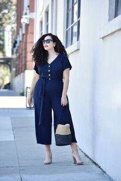 Best ideas womens fashion for summer curvy girls curves Plus Size Fashion For Women, Womens Fashion For Work, Fashion Fall, Plus Size Dresses, Plus Size Outfits, Curvy Outfits, Fashion Outfits, Look Plus Size, Mein Style