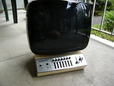 Prandoni TV