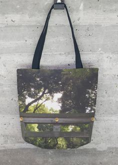 Here is something to carry your blessings everywhere you go! :) Inspired by Torii, the Japanese sacred gates, this special bag is from the BLESSED line of the Reiki Fashion collection by Dr. Maria Danilychev, MD. Made in California. Sturdy, weather-resistant fabric and dual 100% natural cotton bull denim shoulder straps.