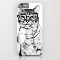 maccat-cases