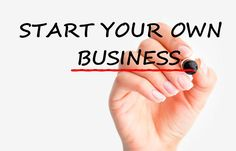 Starting a new business is always an exciting thing to do, but not many people realize how much responsibilities they will actually need to take care of before they even start it. Of course, it is not our intention to scare you away, we are just here to help you out and prepare you for …