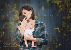 Lovely family photos of the day New Love by kimberlywalla. Share your moments with #nancyavon here www.bit.ly/jomfacial