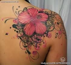 asiatic lily tattoos - Google Search