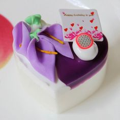 GET $50 NOW | Join RoseGal: Get YOUR $50 NOW!http://m.rosegal.com/squishy-toys/squishy-toy-pu-simulation-heart-1184379.html?seid=9930165rg1184379