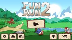 Today, our team brings you all the Fun Run 2 – Multiplayer Race hack that will give you access to unlimited number of Coins. You can also activate Speed Hack in Fun Run 2 – Multiplayer Race game. Nitro Nation, Speed Fun, Play Hacks, App Hack, World Of Tomorrow, Run 2, Game Update, 100 Words, Test Card