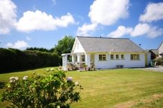 Holiday Cottages Lleyn Peninsula | Coastal & Beaches | Dog & Pet | QC