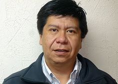 Entrevista a Marcelo Moraga de la Asociación Multigremial de Osorno | SurNoticias.cl / Agencia ArtPress_