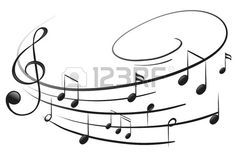 Line Drawing Stock Photos Images, Royalty Free Line Drawing Images And Pictures