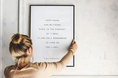 Harry Potter Quotes Poster – Magic Paperie Room Posters, Quote Posters, Quote Prints, Printable Quotes, Printable Wall Art, Greys Anatomy Set, Minimal Quotes, Chanel Poster, Harry Potter Quotes