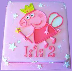 Princess Peppa Pig | Flickr - Photo Sharing!