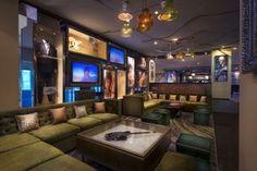 Hard Rock Hotel Cancun #allinclusive