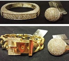 We love Traci Lynn Jewelry! www.tracilynnjewelry.net/13343