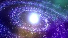 Relax Music - The Most Amazing Space Nebulas - 2 Hours - Sleep Meditatio...