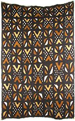 Click to order mud cloth