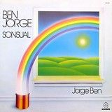 Shop Sonsual [CD] at Best Buy. Find low everyday prices and buy online for delivery or in-store pick-up. Lps, Jorge Ben, Cool Things To Buy, Stuff To Buy, Tech Logos, Products, Cool Stuff To Buy, Beauty Products