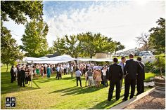 Another Greyton country wedding, photography courtesy of Anneli Marinovich How To Memorize Things, Things To Come, Wedding Memorial, Dolores Park, Romantic, Country Weddings, Wedding Photography, Travel, Wedding Shot