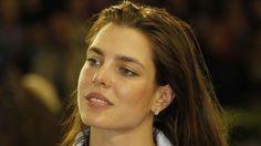 Carlota-Casiraghi_TINIMA20120111_0628_18.jpg (627×352)