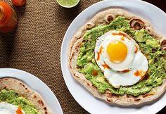 39 Delicious and Healthy Avocado Recipes | Greatist