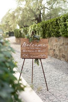 "Wedding ""Welcome to the wedding of."" wooden sign / Calligraphic sign with personalized text / Custom old rustic wood wedding decor Wooden Welcome Signs, Wooden Signs, Wedding In The Woods, Wedding Welcome, Wedding Invitation Suite, How To Distress Wood, Getting Things Done, Rustic Wood, A Table"