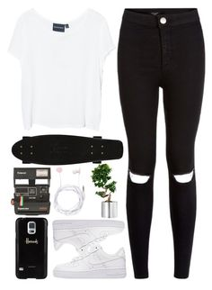 """// HEARTBREAK GIRL //"" by careeen ❤ liked on Polyvore"