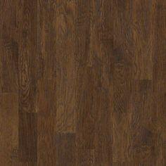 Brown - Vinyl Plank Flooring - Vinyl Flooring & Resilient Flooring - The Home Depot Shaw Hardwood, Engineered Hardwood Flooring, Vinyl Plank Flooring, Laminate Flooring, Hardwood Floors, Basement Flooring, Flooring Ideas, Bathroom Flooring, Kitchen Flooring