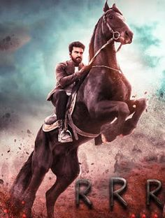 Latest Movies, New Movies, Power Star, Hd Movies Download, Childhood Photos, Actress Wallpaper, Good Attitude, Movie Tickets, Action Film