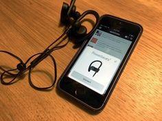 Bluetooth Audio Devices 1 - bluetooth headphones #bluetoothheadphones #bluetoothearphones #bluetoothearbuds #bluetoothearpiece