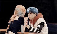 Yoonmin, Bae, Relationships, Wattpad, Kpop, Couple Photos, Couples, Cover, Rome