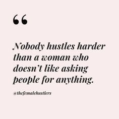 Living Your Life Quotes, Work Life Quotes, Life Is Too Short Quotes, Babe Quotes, Life Quotes To Live By, Badass Quotes, Self Love Quotes, Happy Quotes, Woman Quotes