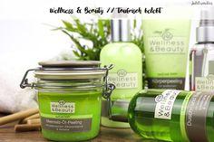 Wellness&Beauty-taufrisch-belebt