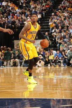 Indiana Pacers Basketball - Pacers Photos - ESPN