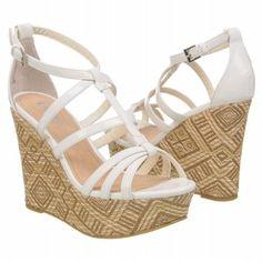 $39.99 Diba JAZZY WHT Shoes Wht Women`s Shoes class
