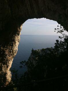 Scorci Beautiful Islands