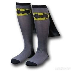 Meia Batman