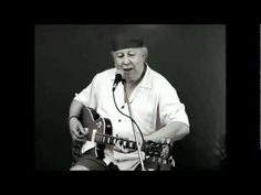 PETER GREEN Canvey Island Sessions 2008 live!