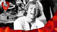 Barry McGuire - Eve of Destruction [folk rock] 60s Music, Music Songs, Music Videos, Boney M, Folk Rock, Protest Songs, Billboard Hot 100, Rock Collection, Musica