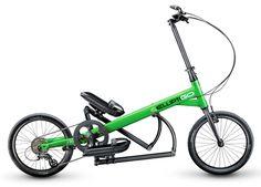 elliptigo, elliptical bikes!!!