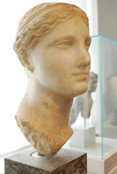 "Arsinoe III Philapator (which means ""Arsinoe the father-loving"", 246 or 245 BC – 204 BCE) was Queen of Egypt (220 – 204 BCE). She was a daughter of Ptolemy III and Berenice II. She was married to her brother, Ptolemy IV. She was the mother of Ptolemy V. In summer, 204 BCE she was murdered in a palace coup, shortly after the death of her husband."