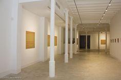 Blue Project Foundation #busco espacios #alquiler salas #alquiler espacios