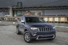 10 best jeep grand cherokee images autos jeep grand cherokee 2nd rh pinterest com