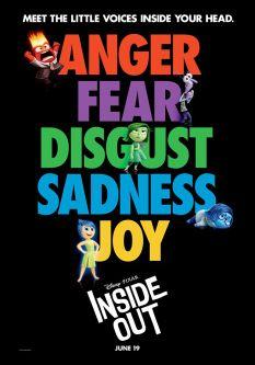 Soneto de Pipa | Som do vento, da alma! | Divertida Mente | Disney | Pixar | Animação |