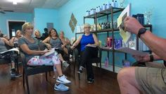 Yesterday we had a wonderful class for 9 women to teach them about Situational awareness and Self-Defense Techniques  go to www.focusedselfdefense.com and get a free book to help you about self-defense. Self Defense Classes, Self Defense Techniques, Marco Island, Free Books, Teaching, Women, Education, Onderwijs, Learning